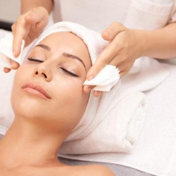 Everything You Need To Know About Photofacials