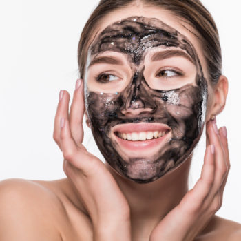 Skin Pigmentation: What Are Its Types and How Can You Treat Them?