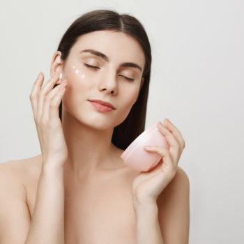 Five Most Potent Active Ingredients for Ageing Skin