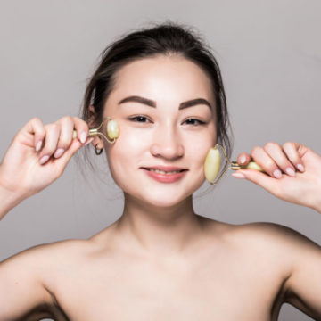 3 Reasons To Start Facial Massages, Now!