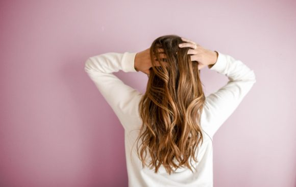 Why You Should Use Aloe Vera for Hair