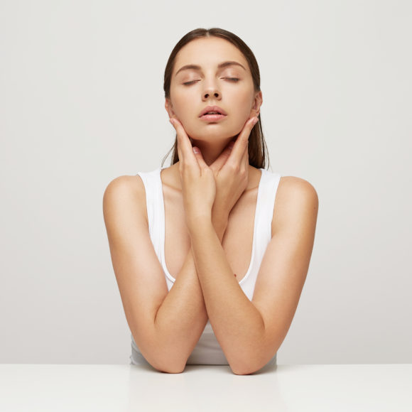 What is a Hydra Facial—And Top Reasons to Get a HydraFacial!
