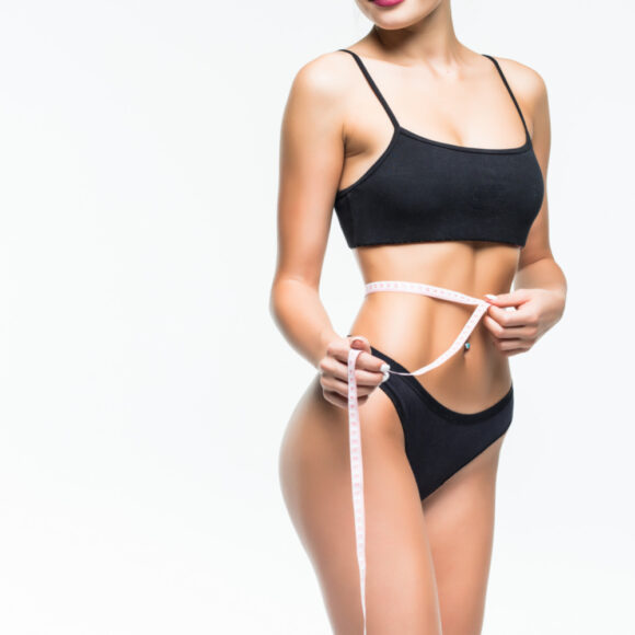 CoolSculpting: What Is It and How Does It Work?